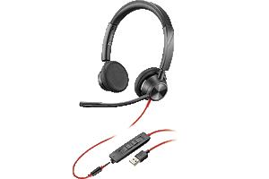 Blackwire 3300 Series