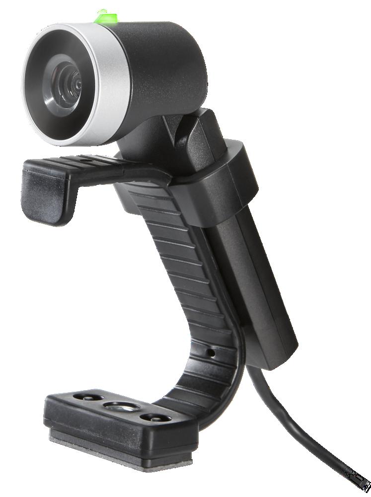 EagleEye Mini - HD video-conferencing camera | Poly, formerly Plantronics &  Polycom