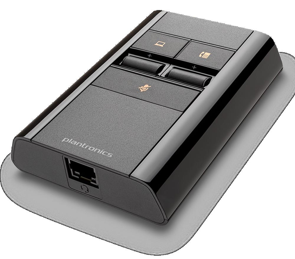 MDA524 QD, USB-A