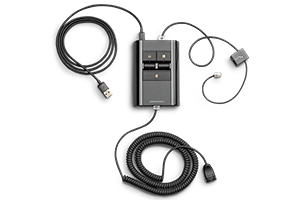 MDA500 QD Series