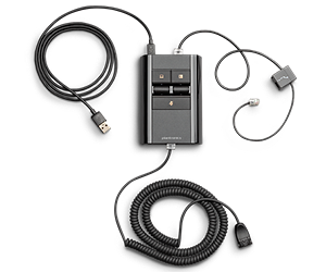 MDA500 QD-Serie