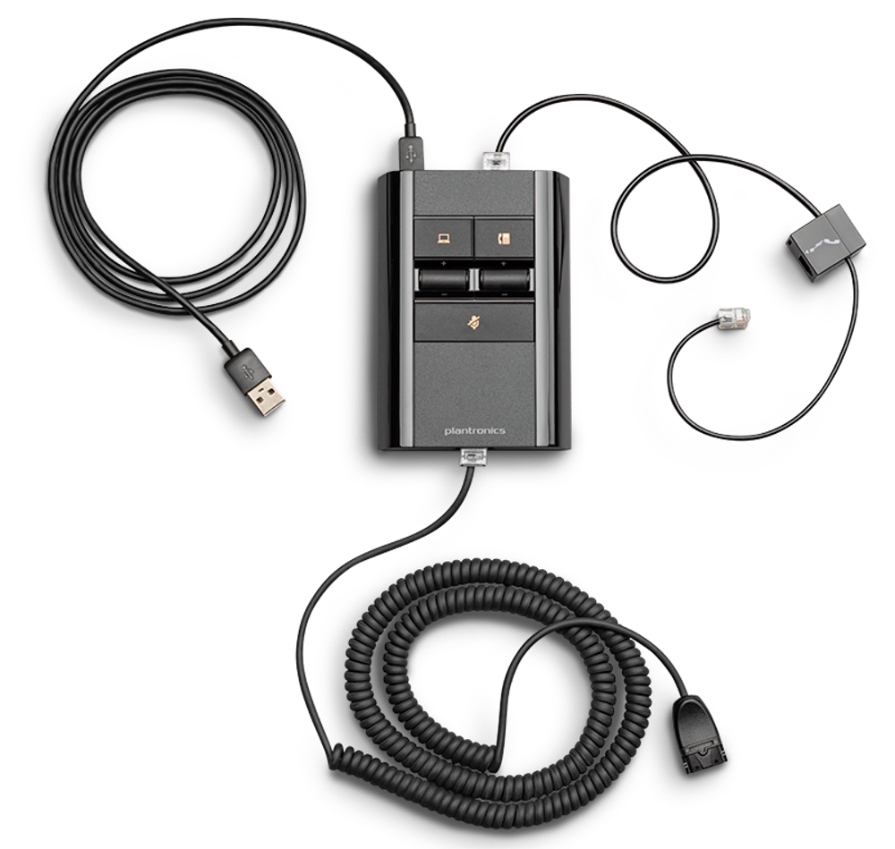 /content/dam/plantronics/products/mda/MDA500_QD_Series_Angle.png