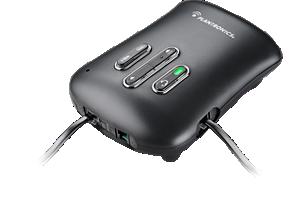 VistaPlus AP15