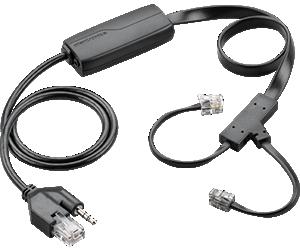 APC-43 (Cisco)