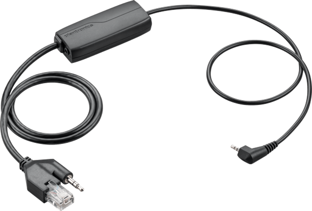 APC-45 (Cisco)