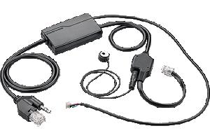 APN-91 (NEC)