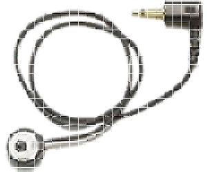 Avaya Ring Detector Cable