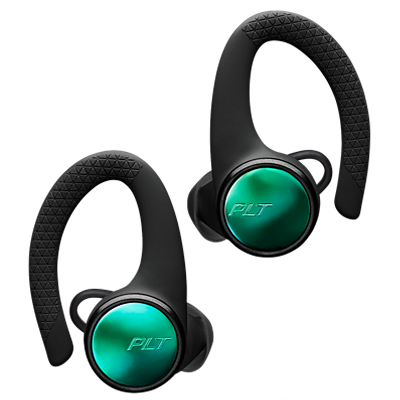 BackBeat FIT 3200