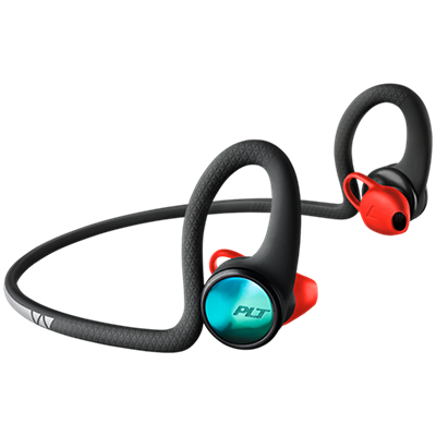 BackBeat FIT 2100