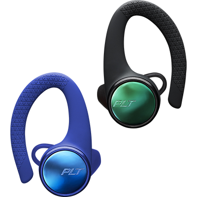 BackBeat FIT 3150