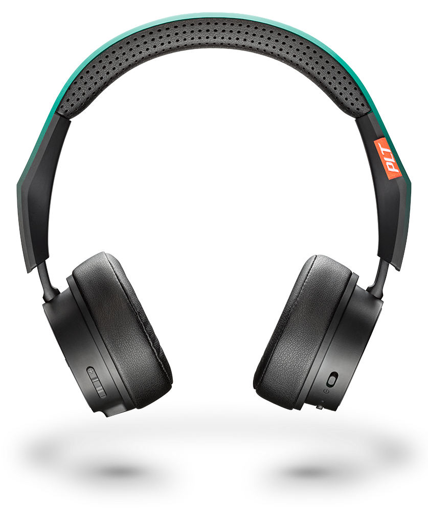BackBeat FIT 500, Teal