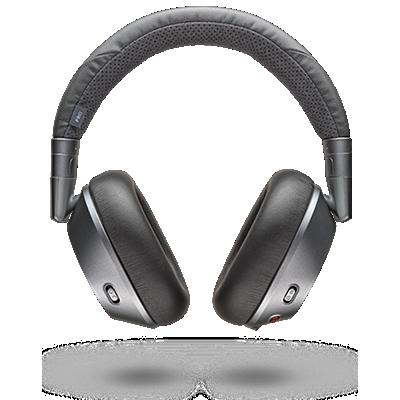 BackBeat PRO 2 SE, Graphite Grey