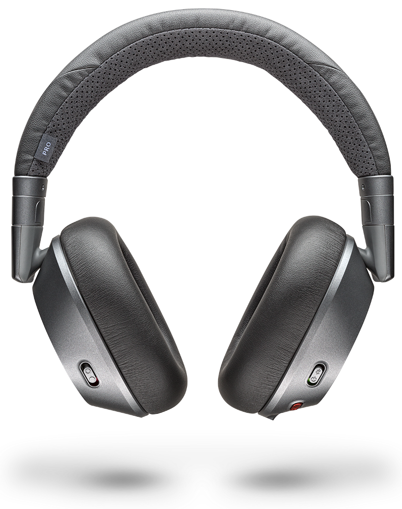 BackBeat PRO 2 SE, Graphite Grey