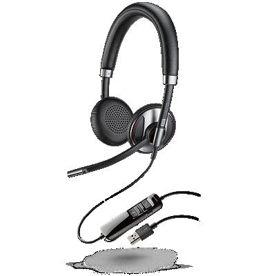 Blackwire 725 Standard
