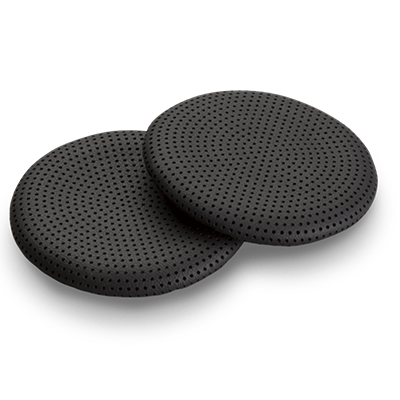 Blackwire 300シリーズ人工皮革のイヤークッション