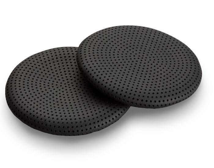 Blackwire 300 Series Leatherette Ear Cushion