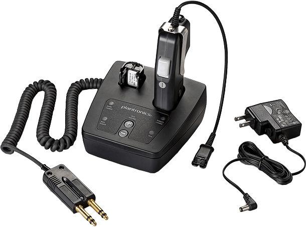 CS50/CS60 Adapter Cable