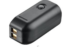 CA12CD Battery Pack