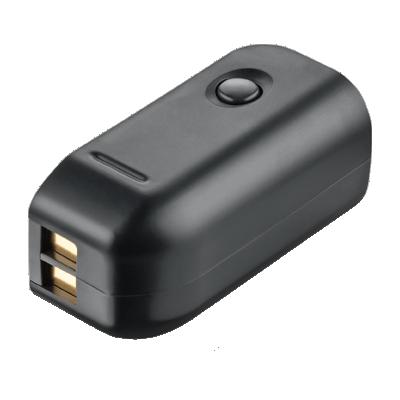 CA12CD 电池包
