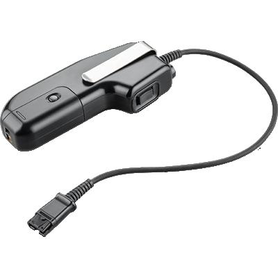 CA12CD-S Remote