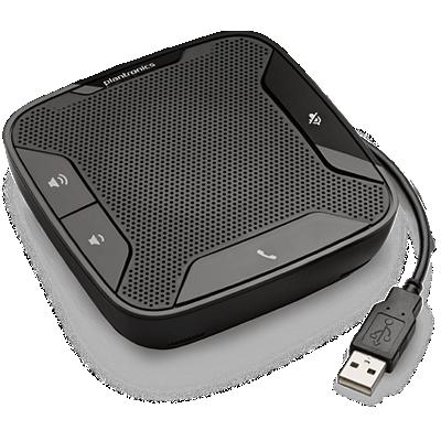 Calisto 610, Microsoft