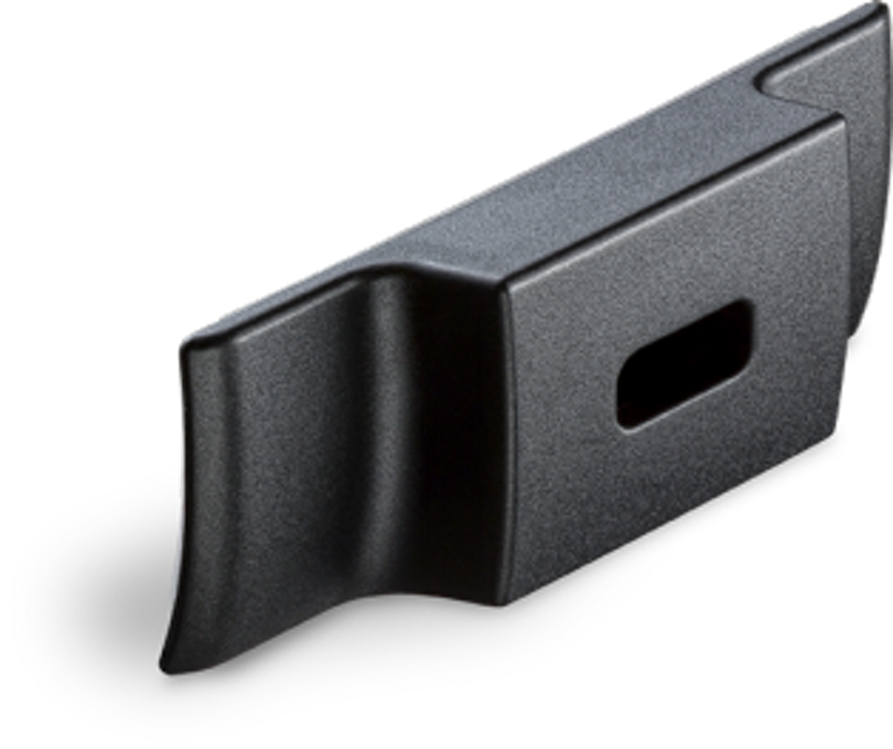Onglet de sécurité Calisto620