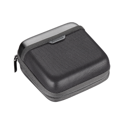 Calisto 800 Series Carrying Case