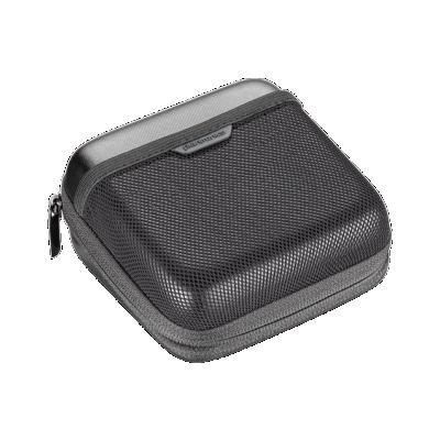 Calisto 800 系列便携盒