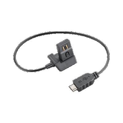 Câble de chargeur USB Calisto800