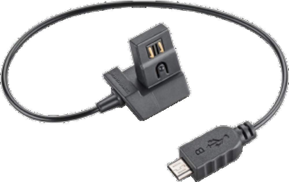 USB-Ladekabel für Serie Calisto 800