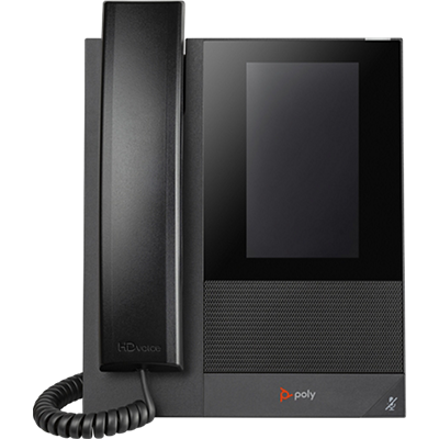 CCX 400