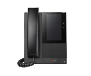 CCX 500