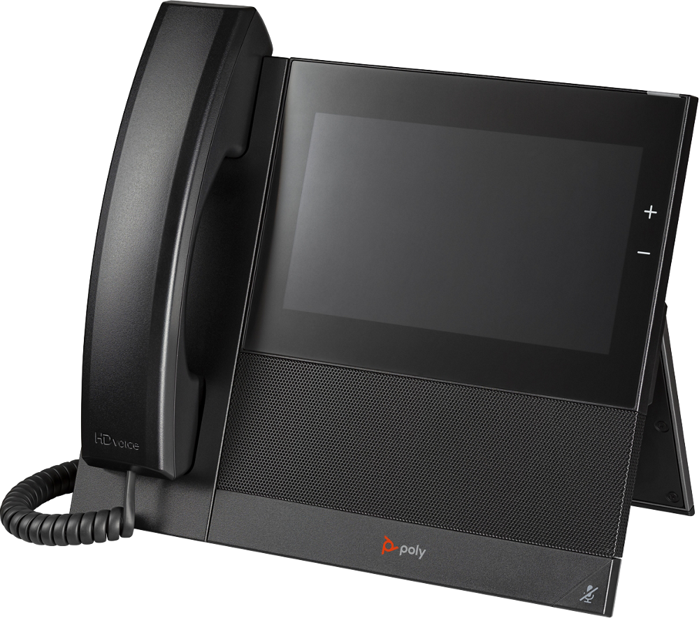 CCX 600 Product Photography