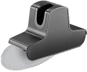 Soporte de carga sobre la oreja (CS530)