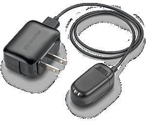 Cable de carga de batería de repuesto (CS540-XD)