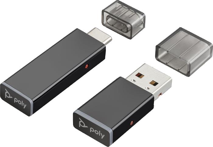 D200 USB-A D200 USB-C