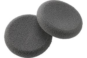 Foam Ear Cushions