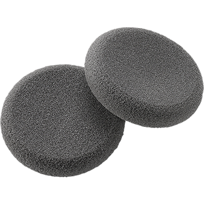 Foam Ear Cushions