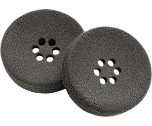 Supersoft Foam Ear Cushion