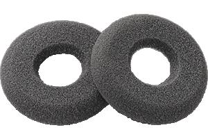 Ear Cushion for SupraPlus