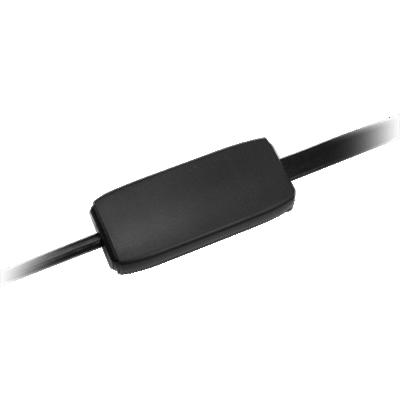 EHSケーブルAPP-50