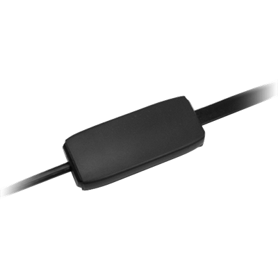 EHS-Kabel APP-50