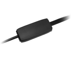 EHS 线缆 APP-50