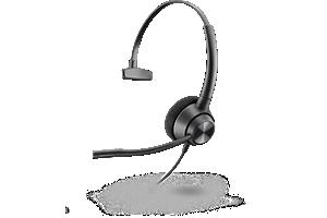 EncorePro 300 Series