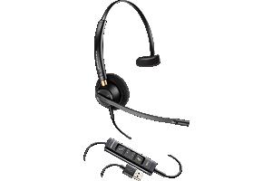 EncorePro 500 USB Series