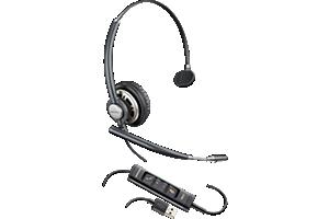 EncorePro 700 USB Series