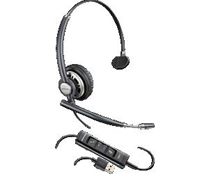 Série EncorePro 700 USB