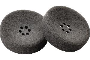 Foam ear cushions (CS510/CS520)