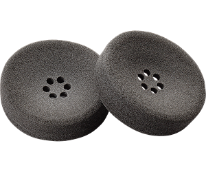 Foam ear cushions (CS510/CS520)