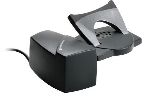 HL10-Telefonhörer-Lifter